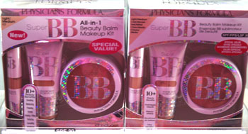 Super BB Kit