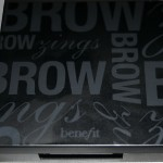 Browzing-Case