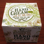 Hand-cream-thumb