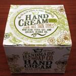 Hand-cream-thumb