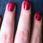 Mani-Thumb