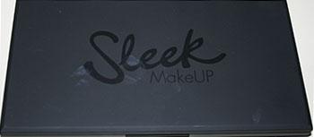 Sleek Case