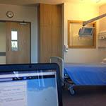 hospital_room_th