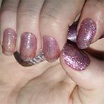 nv61-thumb