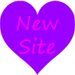 New Site