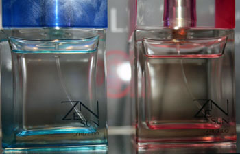 Shiseido-Zen