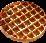 Waffle-150x142