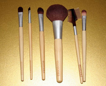 brush Ecotools