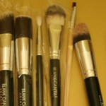 brushes-hd