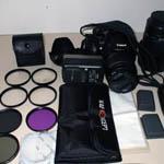 equipment-th