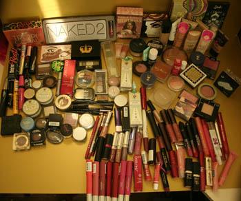 makeup-350