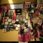 makeup-th