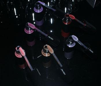 shiseido-lg