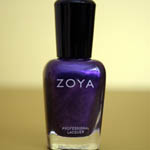zoya bottle-th