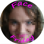 FaceFriday-th