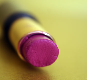 Lips Colour