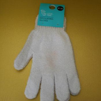 haul-gloves