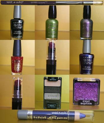 haul-makeup