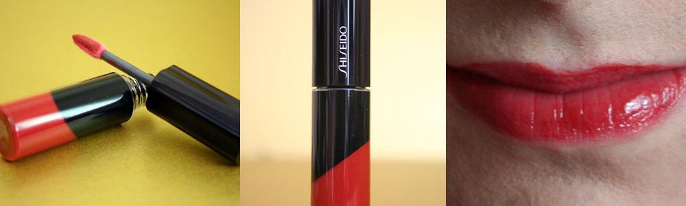 shiseido-hd