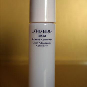 shiseido-softener