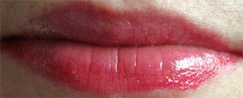 tt-lips