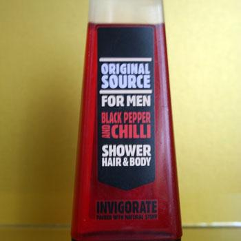 Original-Source-Bottle
