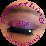 SES-eyethumb