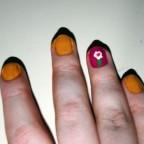 nails-right
