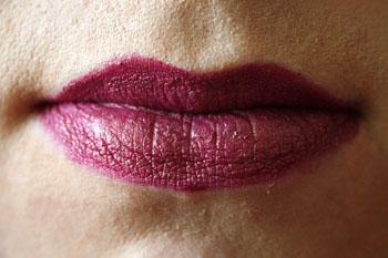 wnw-lips