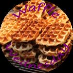 ww-waffleth