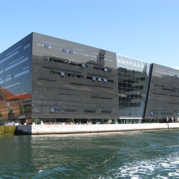CPH-Library