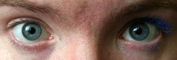 bl-eyes