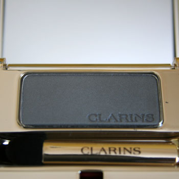 clarins-product
