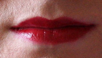 colorburst-lips