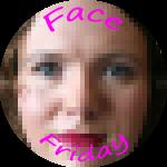 face-pf-th