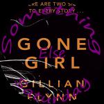gonegirl-th