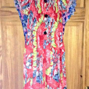ltbc-dress