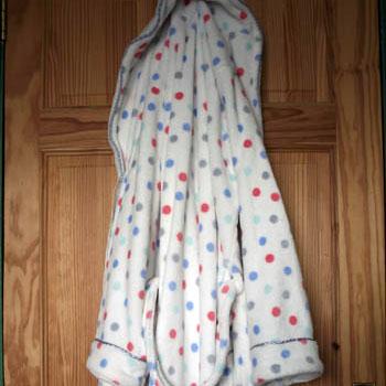 ltbc-dressinggown
