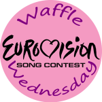 ww-eurovision-th