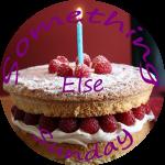 birthday cake-th