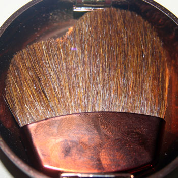 bronzer-brush