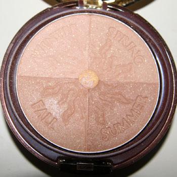bronzer-product