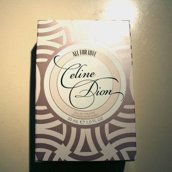celinedion-box