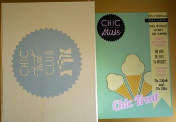chic-boxbook