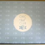 chic-carton