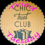 chic-th
