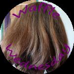 hair-th