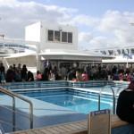 ltbc-cruise