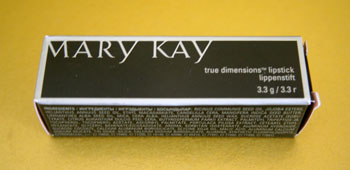 marykay-box