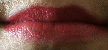 marykay-lips